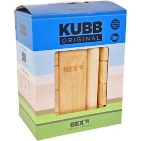 Bex Original Kubb